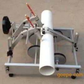 塑料管材划线器GBT6671