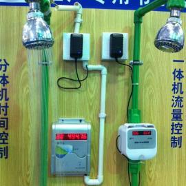 校园一卡通|IC卡水控机|食堂售饭机|二维码|厕所节水器|