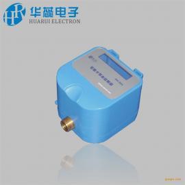 水控机产品质量稳定 水控机智能节水管理产品 - 控水设备