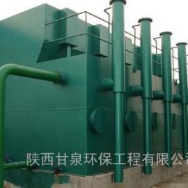 重印油墨废水处理设备价格