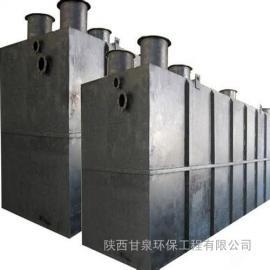 陕西泳池水处理设备安装