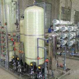 陕西屠宰污水处理设备优点