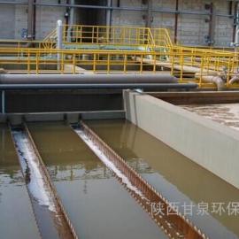 陕西小型家庭污水处理设备生产厂家