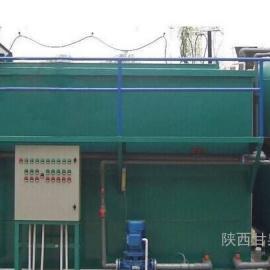 陕西养殖污水处理设备生产厂家