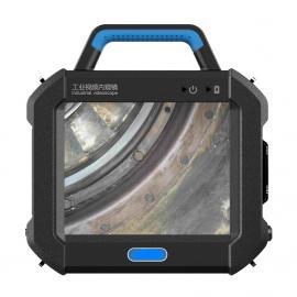 SIE系列百万像素级别高清工业视频内窥镜