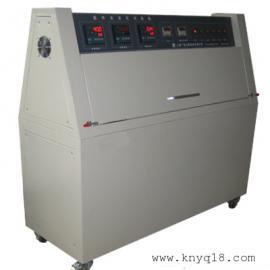宁波紫外光耐气候试验箱