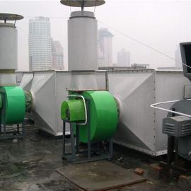 西安水泥烟气脱硝设备制造商