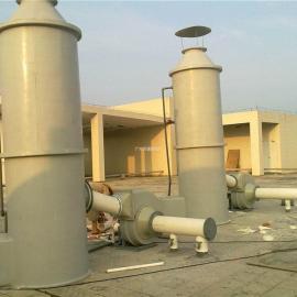 榆林脱硝氧化物设备生产厂家