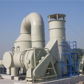 西安锅炉脱硝设备前景