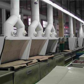 榆林氧化法脱硝设备专卖