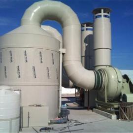 西安脱硫脱硝除尘设备参数