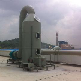 xianyang污水除臭设备*安装