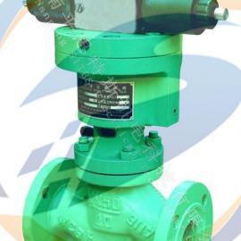 DYF-50电磁液压操作阀