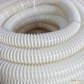 供应优质塑筋增强软管,进口塑筋增强软管,无塑化剂塑筋软管