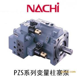 Nachi油泵/PVS-1B-16(22)N(P) PVS-2B-35(45)N(P)
