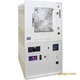 供应光洋真空烘烤炉SHB - 8810 - 5 VC型