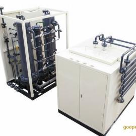 长期供应HY-AQC氨分解设备