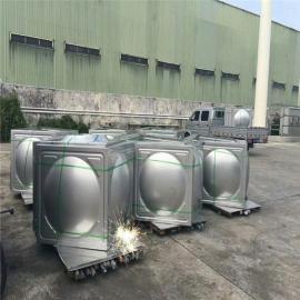深圳不锈钢水箱制品公司