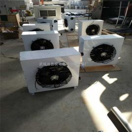 鑫祥GS型号价格实惠 7GS热水暖风机