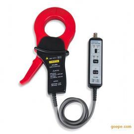 低频交直流电流探头(DC/AC)CPL 系列