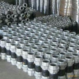 北京�z扣橡�z接�^用在泵|�y�T出口|��s成本|造�r低