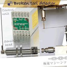 日本极东FEM-1CP控制器