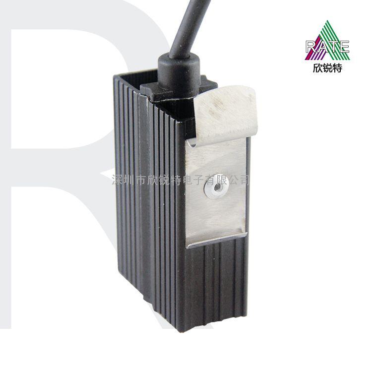 全国现货供应HGK047小型PTC加热器30W风电加热器