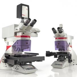德国Leica LMD6500激光显微切割仪
