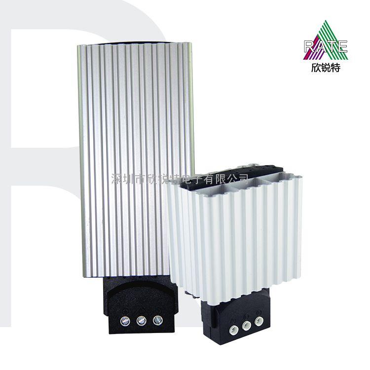 HG 140配电柜除湿器,机柜加热器 15W/150W