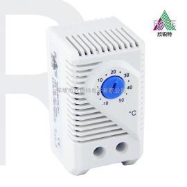 温控器KTS-011