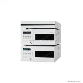 液相色谱仪等度高效液相色谱仪等度高效液相色谱仪南京科捷