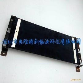 AWT智能温控红外线节能电热板
