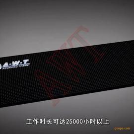 奥维特碳晶节能加热板高效、发热稳定