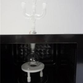 河南金博仪器、微波化学反应器、微波化学反应器技术参数