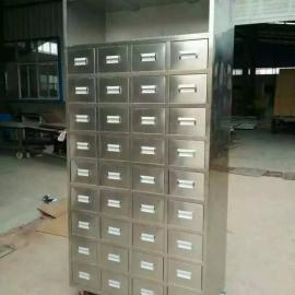 中药柜,不锈钢中药柜,广东不锈钢中药柜厂家