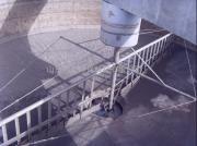 SZX中心传动浓缩机|污泥处理设备***新批发价格