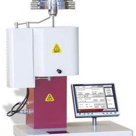 熔融指数测试仪价格,生产厂家