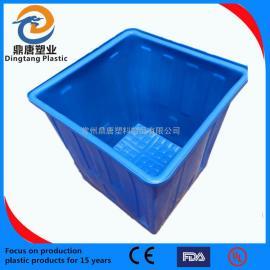 供��直�N徐州塑料周�D盒|塑料周�D箱