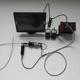 1.4mm超细内窥镜 超细光纤镜