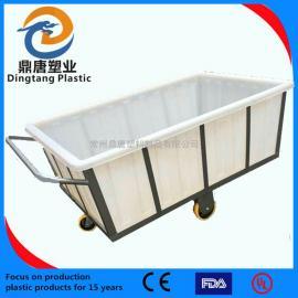 供应直销惠州塑料周转盒,塑料周转箱