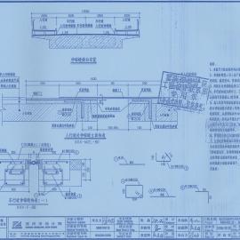 GQF-80型弹性缝