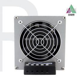 供应RH系列风扇加热器 机柜加热器