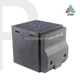 供应RCS 028小型风扇加热器 机柜加热器 厂家直销