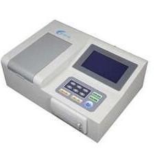 亚硝酸盐检测仪 (亚硝酸盐检测仪 )