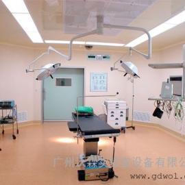 承接医院精准医疗工程设计装修 珠三角广州精准医疗工程装修