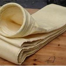 除尘器布袋-电厂专用PPS除尘滤袋