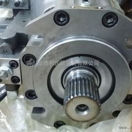 哈威V30D-140RDN-1-1-03�量�S向柱塞泵