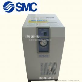 IDU4E干燥机 SMC冷冻式干燥机 全新现货
