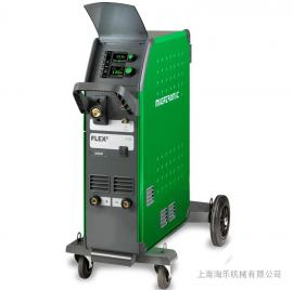 丹麦米加尼克铝焊机FLEX2 3000