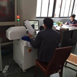 卧式一键式测量仪HVG200